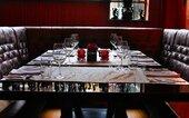 Diner Cadeau Amsterdam Restaurant Long Pura