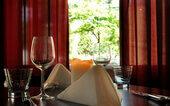 Diner Cadeau Den Haag Restaurant M