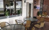 Diner Cadeau Huizen Restaurant Mazzel