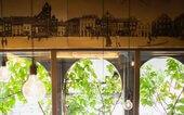 Diner Cadeau Sittard Restaurant Meds - (geen e-vouchers)