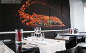 Diner Cadeau Den Haag Restaurant Mero