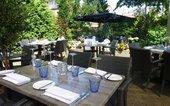 Diner Cadeau Weert Restaurant Munten