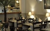 Diner Cadeau Amersfoort Restaurant Mylos
