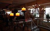Diner Cadeau Utrecht Restaurant Nikos