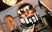 Diner Cadeau Bergen Op Zoom Restaurant Oase