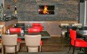 Diner Cadeau Leerdam Restaurant Ouzerie Alexys