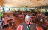 Diner Cadeau Krimpen Aan Den IJssel Restaurant Pampas