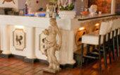 Diner Cadeau Apeldoorn Restaurant Parthenon