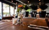 Diner Cadeau Moerdijk Restaurant Passant