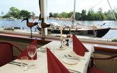 Diner Cadeau Earnewald Restaurant Puur Prince