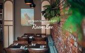 Diner Cadeau Arnhem Restaurant Raen Lee