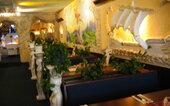 Diner Cadeau Gouda Restaurant Rhodos Gouda