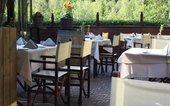 Diner Cadeau Hilversum Restaurant Robert