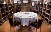 Diner Cadeau Rijswijk Restaurant Savarin
