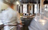 Diner Cadeau Helmond Restaurant Se7en Helmond