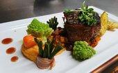 Diner Cadeau Bilthoven Restaurant Settlers