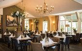 Diner Cadeau Putten Restaurant Smakelijck
