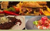 Diner Cadeau Enschede Restaurant Steakhouse Goodys