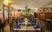 Diner Cadeau Bruinisse Restaurant Storm