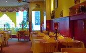 Diner Cadeau Alkmaar Restaurant Sumangali