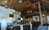 Diner Cadeau Giethoorn Restaurant t Achterhuus