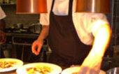 Diner Cadeau Castricum Restaurant t Eethuysje