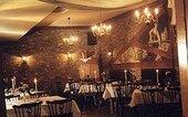 Diner Cadeau Sittard Restaurant t Gulikshoes