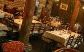 Diner Cadeau Hellevoetsluis Restaurant t Karrewiel