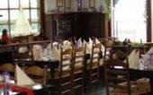 Diner Cadeau Kaag Restaurant t Kompas