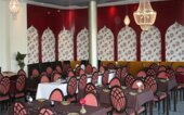 Diner Cadeau Almere Restaurant Taj Mahal Almere
