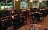 Diner Cadeau Tilburg Restaurant The King of Italy