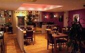 Diner Cadeau Den Haag Restaurant Toros Santiago