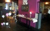 Diner Cadeau Lippenhuizen Restaurant Trijehoek