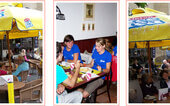 Diner Cadeau Hengelo Restaurant Triple B