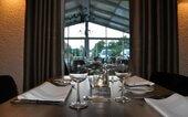 Diner Cadeau Weert Restaurant Twee