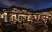 Diner Cadeau Gravenzand Restaurant Viersprong