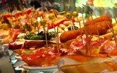 Diner Cadeau Eindhoven Restaurant Vino y Tapas