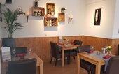 Diner Cadeau Egmond Aan Zee Restaurant Vlackbij