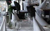 Diner Cadeau Dwingeloo Restaurant Wesseling