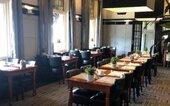Diner Cadeau Venlo Restaurant Wilhelmina