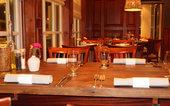 Diner Cadeau Schijndel Restaurant Zaal de Nachtegaal