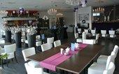 Diner Cadeau Scharendijke Restaurant Zeeuws Verlangen