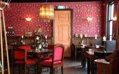 Diner Cadeau Sloten Restaurant Zeven Wouden