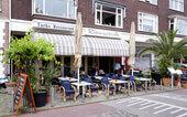 Diner Cadeau Arnhem Rijnmozaik