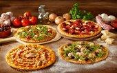 Diner Cadeau Oss Ristorante Pizzeria Monterosso
