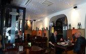Diner Cadeau Den Bosch Samy's Sate en Steaks