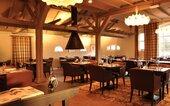 Diner Cadeau Rheden Sandton Hotel de Roskam