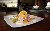 Diner Cadeau Veenendaal Sauna Beauty & Wellness de Heuvelrug