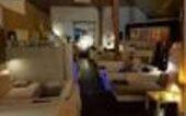 Diner Cadeau Midwolda Sauna BeautyFarm Midwolda