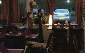 Diner Cadeau Den Haag Sfeer Eten en Drinken